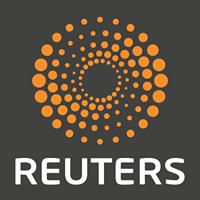 Reuters Africa